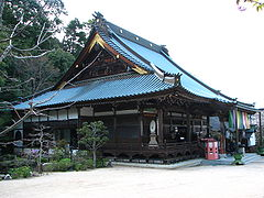 240px-Daisho-in_temple_03.jpg